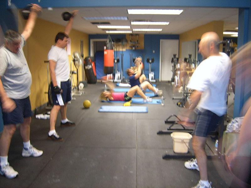 Trainingroom pics 517