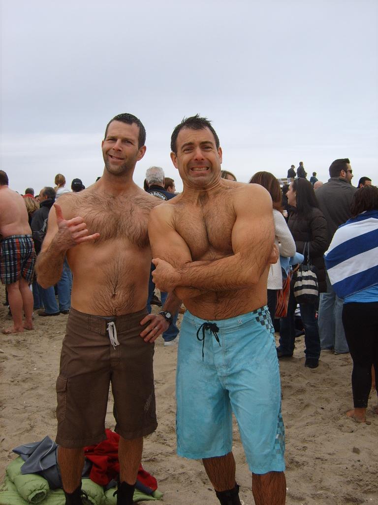 CrossFit pics 402 (1)