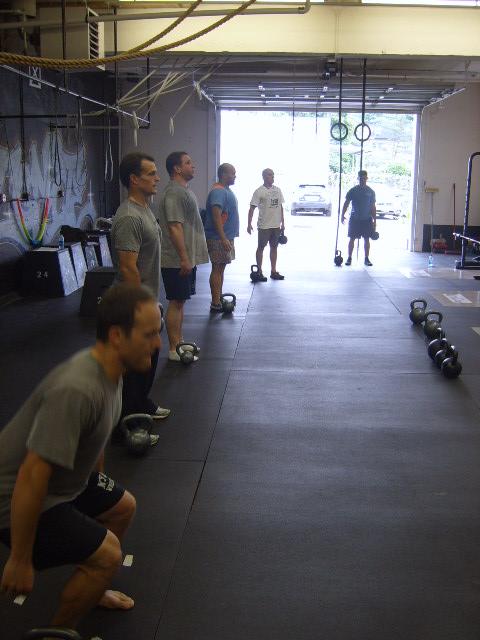 Training room 059