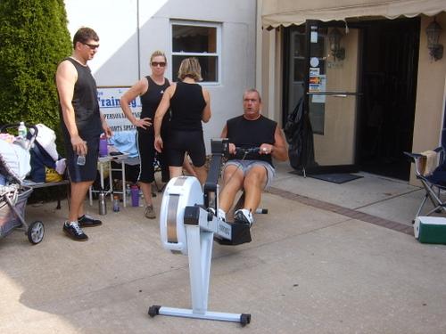 Trainingroom_pics_382