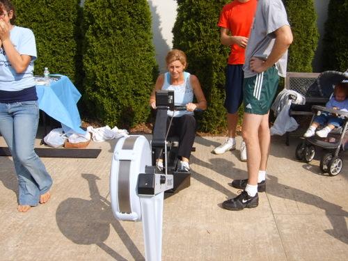 Trainingroom_pics_383