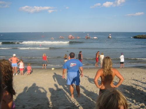 Raft_race_2