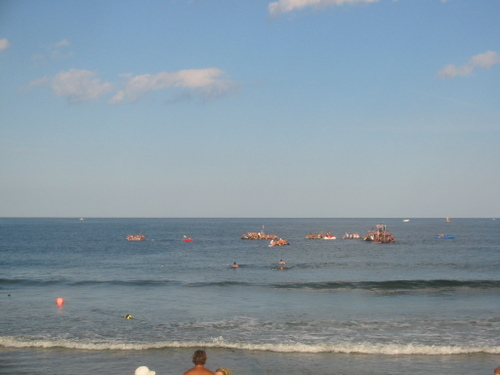 Raft_race_4