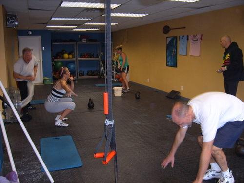Trainingroom pics 488