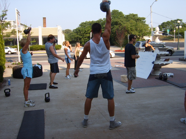 Picture_632_2