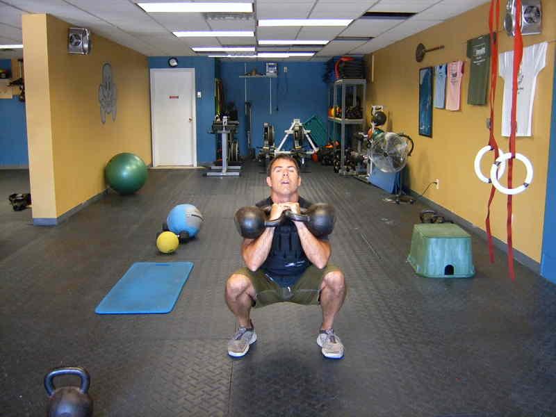 Trainingroom_pics_295